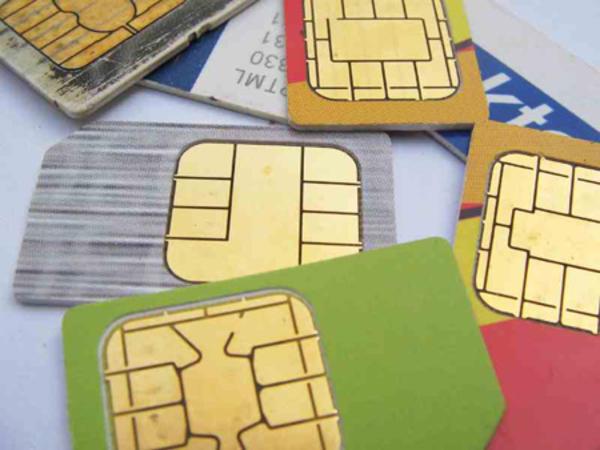 Azərbaycanda sim-kart fırıldaqçılığı