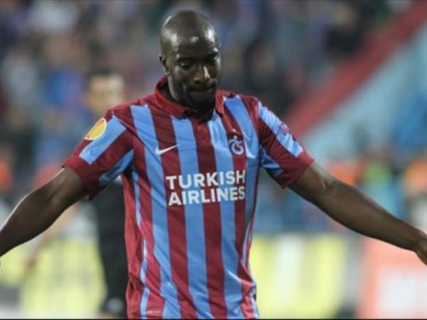 """""""Trabzonspor""""un futbolçusu Fransa Liqasına geri qayıtdı"""