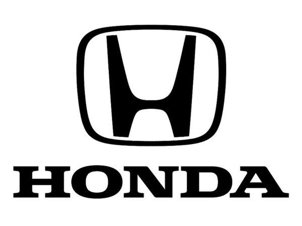 """""""Honda Motor"""" 19 minə yaxın avtomobil və motosikletini geri çağırır"""