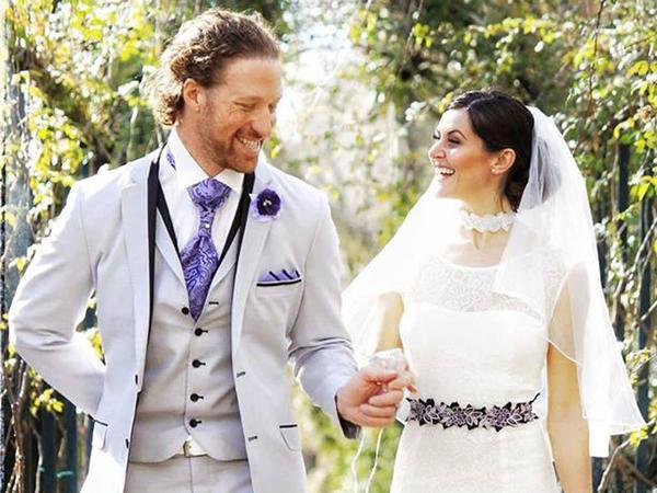 38 dəfə evləndilər - FOTO