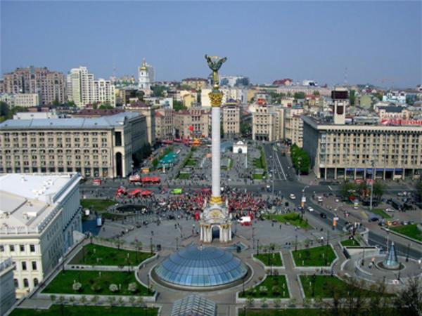 Azərbaycanın Ukrayna səfirliyi həmvətənlərinə müraciət edib