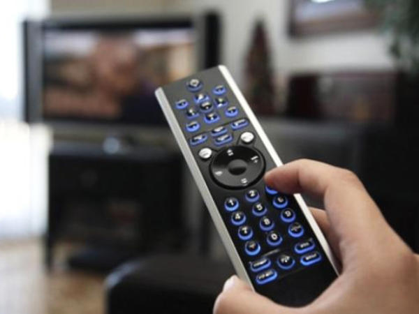 Fasiləsiz televizor izləmək ağır xəstəliyin inkişafına səbəb ola bilər