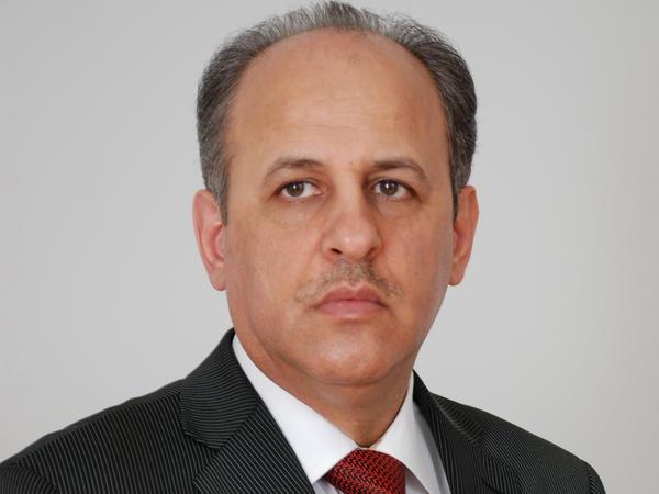 Azərbaycan Dövlət İqtisad Universitetində yeni təyinat
