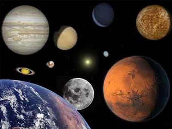 Məktəblərdə astronomiyanın tədrisi niyə ləğv olunub? - VİDEO