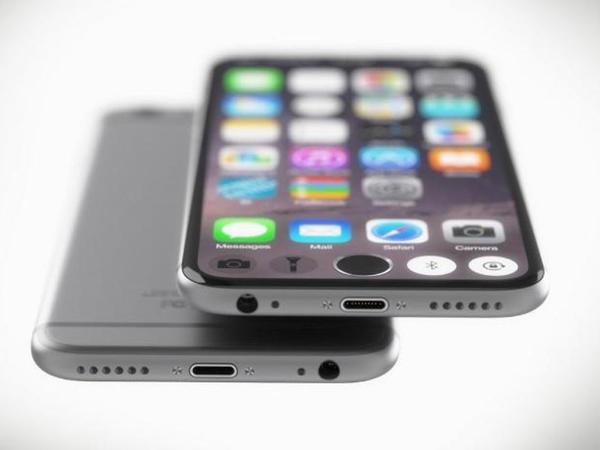 """""""Apple"""" iPhone üçün tüstü detektorunu patentləşdirdi"""