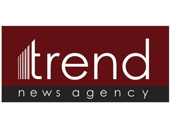 "20 yaşlı ""Trend"" - REPORTAJ - VİDEO"