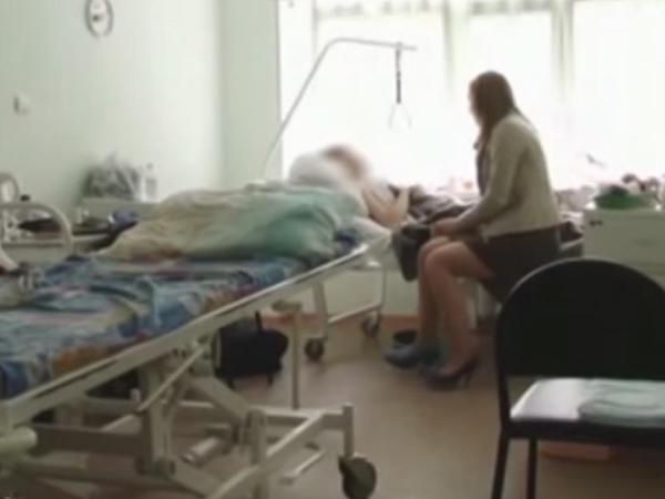 Bakirəliyini satan azərbaycanlı qızla bağlı yeni təfərrüatlar - VİDEO