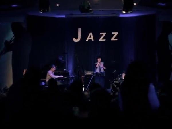 Baku Jazz Center bağlandı