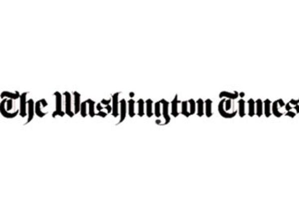 """""""Washington Times"""": ABŞ Azərbaycanın obrazını təhrif edir"""