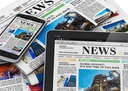 Media azadlığının Qərb modeli və ikili standartlar