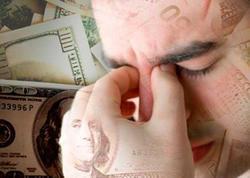 Banklar bizi belə aldadır- VİDEO
