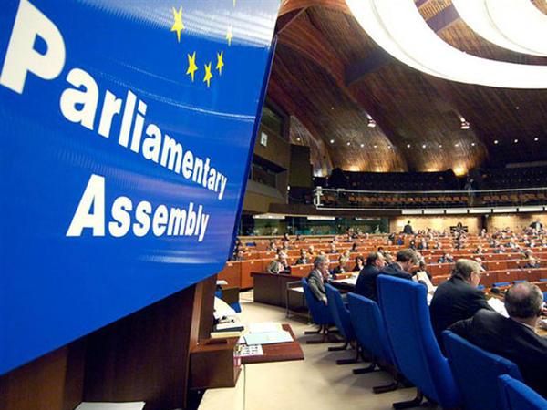 Deputatlarımız AŞ PA-nın yay sessiyasında iştirak edəcəklər