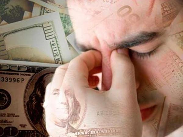 Problemli kreditlər problemi: daha ağır dövr gəlir...