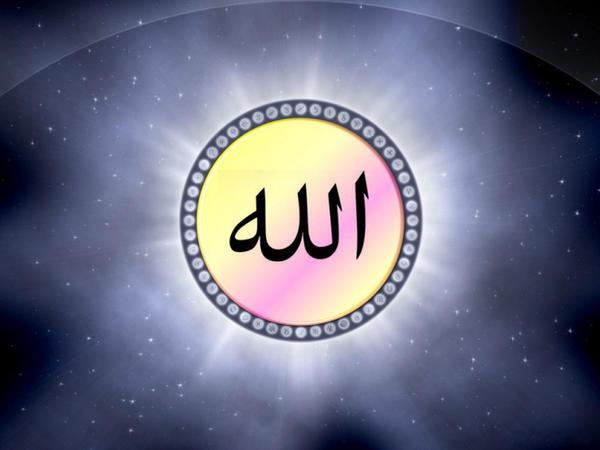 """""""Görəsən Allah qocalmayıb?"""""""