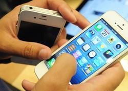 Telefon alarkən diqqətli olun: yeni fırıldaqlıq - VİDEO