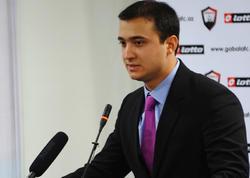 Tale Heydərovun otelini sel basdı - AÇIQLAMA