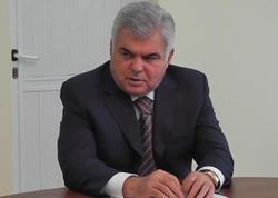 Ziya Məmmədov barədə son və səhih məlumat - RƏSMİ