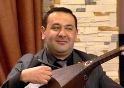 """Nişanlı qızdan Namiqə: """"Bred Pittə oxşayırsan, nömrəni ver, toydan sonra görüşək"""" - VİDEO"""