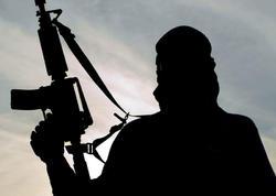 Suriya və İraqda 2700 Şimali Qafqaz sakini döyüşür