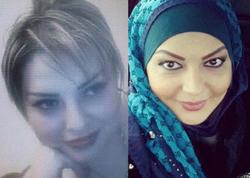 Bakıda iki rəfiqənin faciəsi: arıqlamaq dərmanı onları öldürdü - FOTO