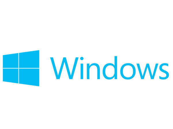 Windows uduzur