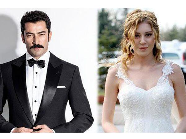 """Kənan evlənir: """"Nikahın tezliklə olmasını istəyirəm"""""""