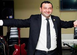 Aşıq Namiqin bu ifası rekord qırdı - VİDEO