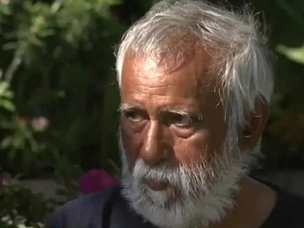 """Şahnaz milyonçu ərini bomja döndərdi: """"Qoy gəbərsin!"""" - VİDEO - FOTO"""