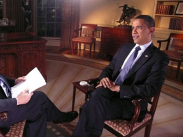 """Obama: """"Putin qoşunları regionda..."""""""
