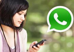 "WhatsApp-da <span class=""color_red"">4 YENİ FUNKSİYA</span>"