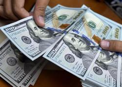 Türkiyə vətəndaşının Bakıda yarım milyon dollarını aldılar