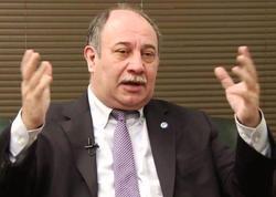 """""""Bizdə heç it də yoxdur"""" - Araz Əlizadə"""