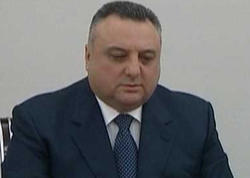 Eldar Mahmudovun dəstəsinə hansı hakimlər kömək edib?