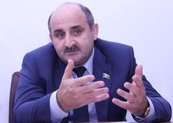"""""""Reket"""" jurnalistlər xərçəng xəstəliyi kimi yayılıblar"""