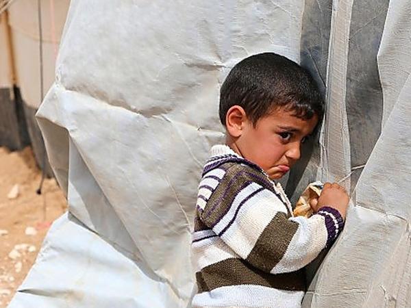Azərbaycanın Suriyaya dəstəyə cəlb olunmasının səbəbləri