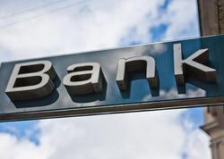 Banklar komissiya haqqını azaldırlar