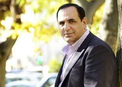 """""""Minnəti olsun ki, oğluma ərə gəlir"""" - Manaf Ağayev"""