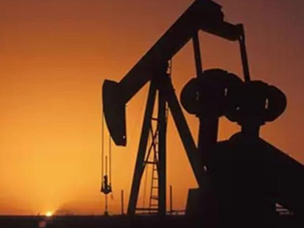 İran üçün yeni neft dönəmi başlayır