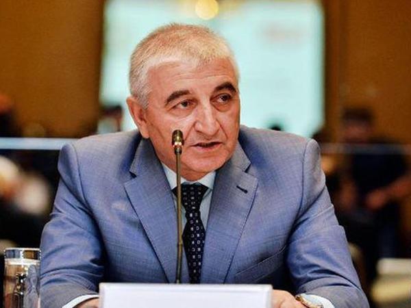 """""""AŞPA müşahidəçiləri Ağdaşdakı təkrar seçkini yüksək qiymətləndiriblər"""""""