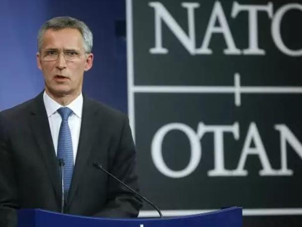 NATO Türkiyəni necə dəstəkləyəcək?