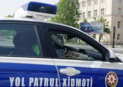 YENİLİK - Azərbaycanda gizli yol patrulları yaradılır