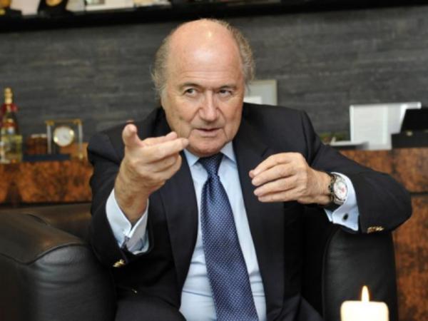 Blattterin başını yenə qara buludlar alıb