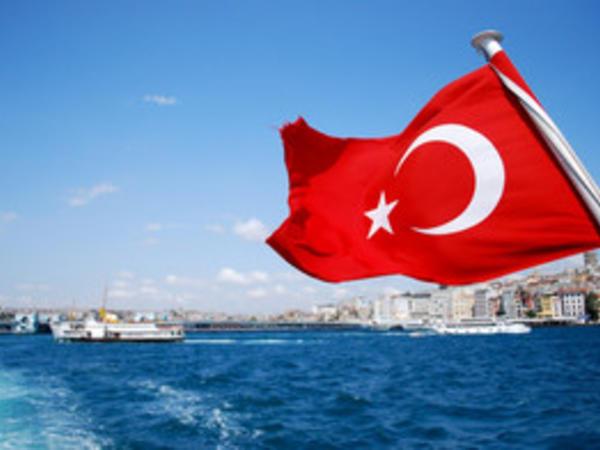 """""""Rosturizm"""" Türkiyəyə turların satışını dayandırmağı tövsiyə edib"""