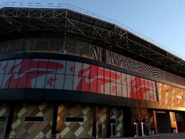 """""""Neftçi"""" - """"Qarabağ"""" oyununun biletləri satışda"""