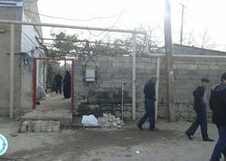 Nardaranda aksiya keçirilib - YENİLƏNİB - VİDEO - FOTO