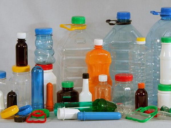Plastik qablaşdırmanın sağlamlığa TƏSİRİ