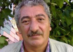 """""""Onların yeri həbsxanadır"""" - Behrudidən Nardaranla bağlı sərt sözlər"""