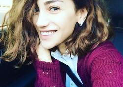 """Röya Ayxan: """"Bundan sonra ancaq onlarla yatacam"""" - FOTO"""