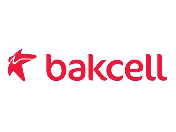 Bakcell 200-dən artıq nöqtədə pulsuz Wi-Fi şəbəkəsi təqdim edir