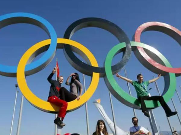Hamburqlular Olimpiada istəmədilər